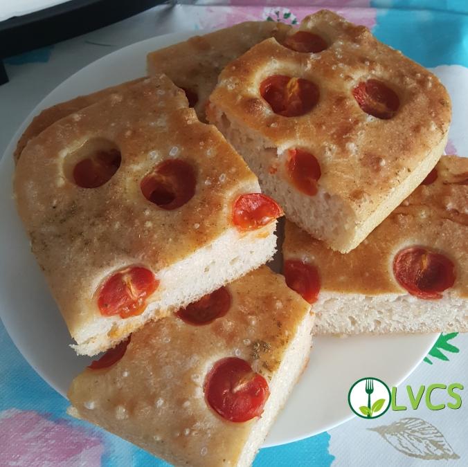 Chapati220180301_182253