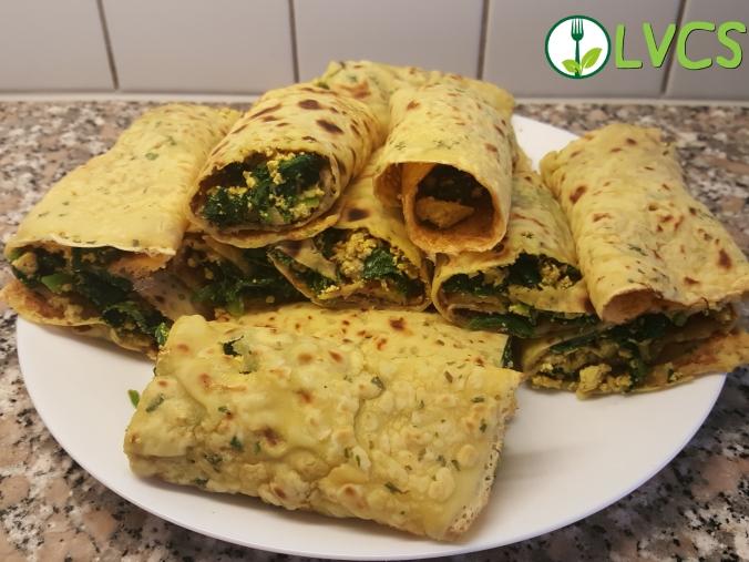 Chapati220180402_120958