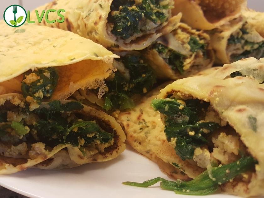 Chapati220180402_144824