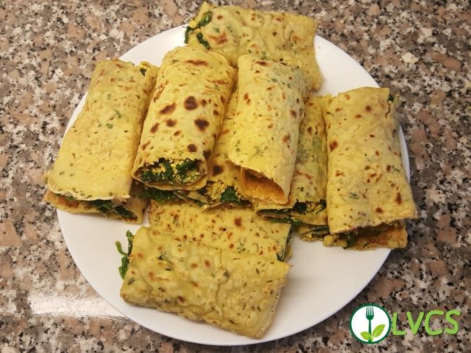 Chapati220180402_144854